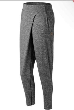 Женские мягкие брюки New Balance