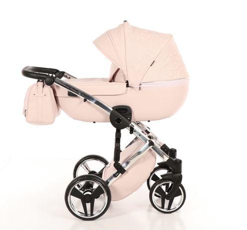 Детская коляска Junama Enzo