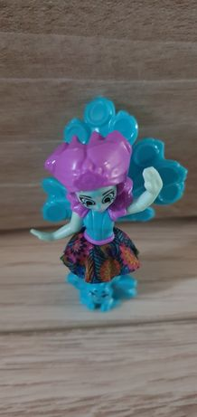 Enchantimals miniaturka