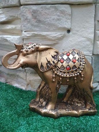 Коллекционные слоники и слоны! Сувенирные слоны на подарок!