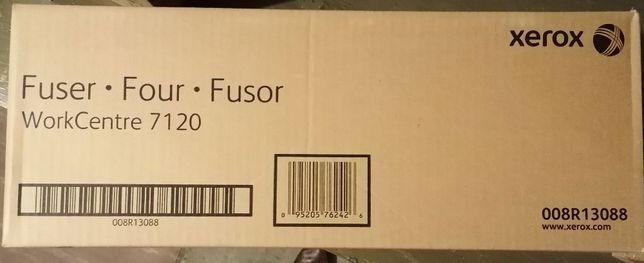 Xerox WorkCentre 7120 fuser 008R13088