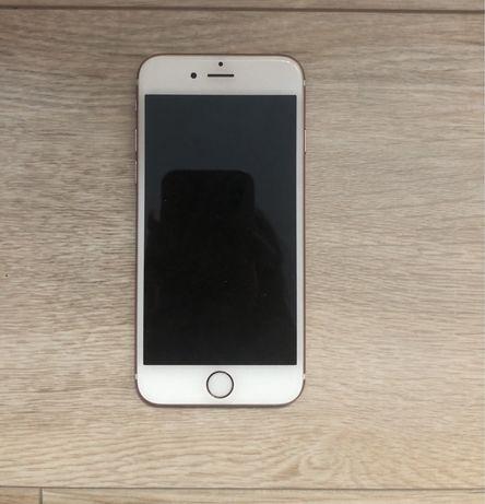 Sprzedam Iphone 6s 64gb