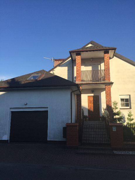 Dom do sprzedania