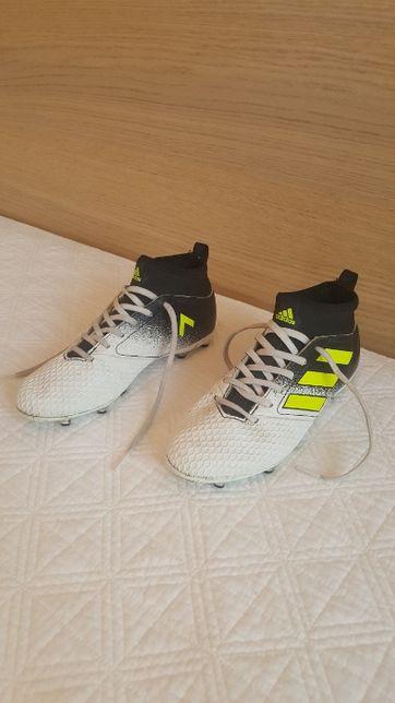 korki Adidas Ace 17.3 rozm. 36 2/3 23 cm