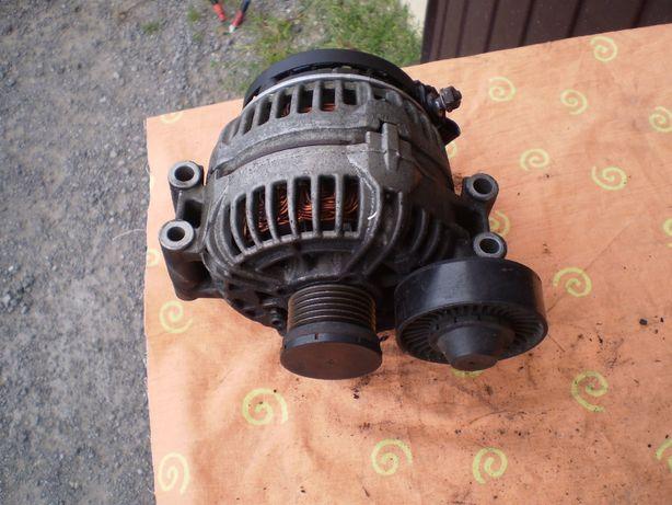 Alternator 155A BMW E60 E90 2.5i 3.0i N52B25