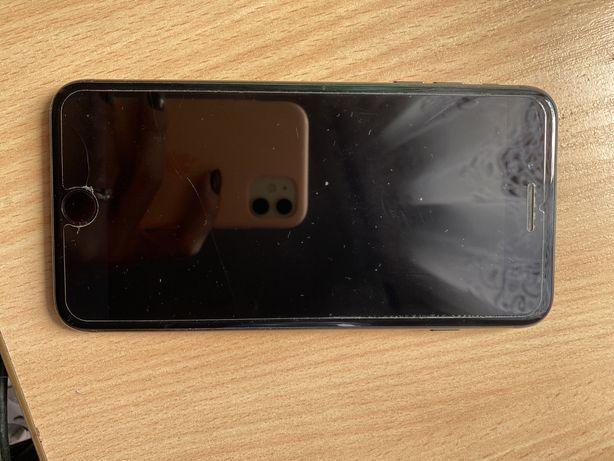 Iphone 7 100% sprawny
