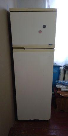 Холодильник Nord под восстановление