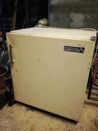 Lodówka absorpcyjna Polar TA60