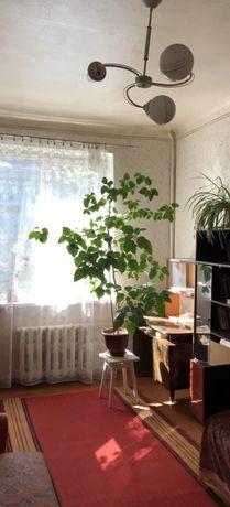 2-к квартира 3/4 кирпич. на ул.Орловской