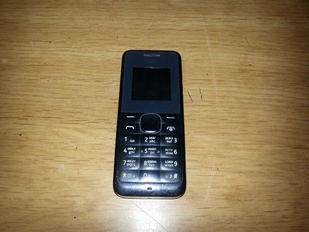 Nokia 105(rm-908)