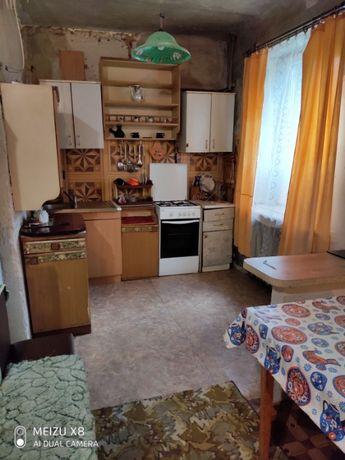 Продам 2 ком. квартиру ул. А.Порады (Димитрова)