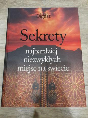 Książka nowa 20zl