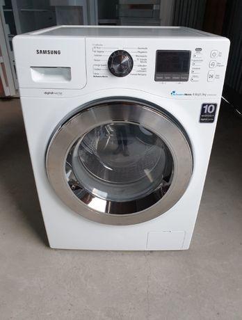 Пральна/стиральная/ машина SAMSUNG 8/5 KG з Сушкою / 2018-року випуску