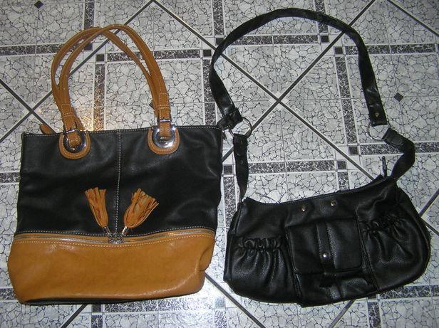 torebka/torebki damska