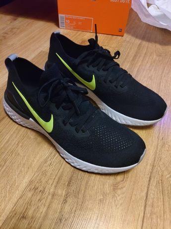 Nike epic react r. 44 (10 US) (nie Air Max 95, 98, Nike mk2, zoom)