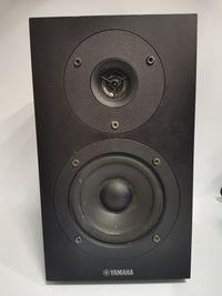 Głośniki YAMAHA NS-BP150 Lombard Madej SC