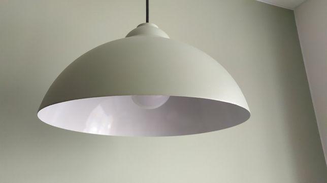 Лампа дизайнерская для кухни, салонов красоты и тд