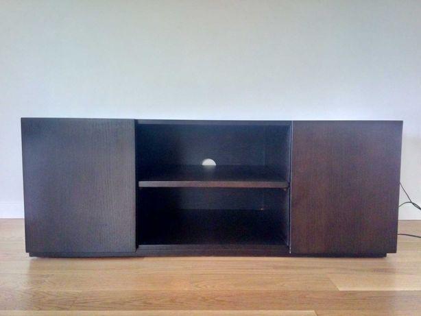 Vendo Móvel TV Wengué