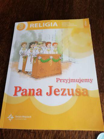 Religia klasa 3