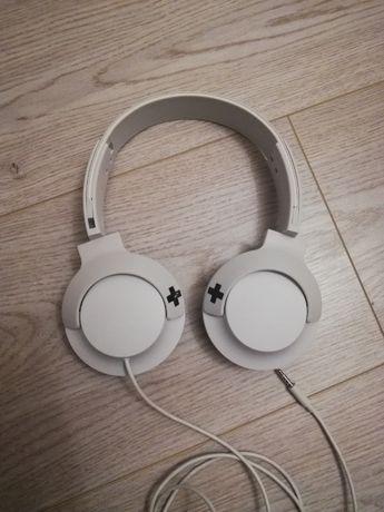 Słuchawki Philips SHL3175