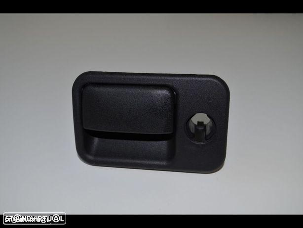 Fecho/puxador porta luvas VW Golf III 3 - VW Vento (novo)