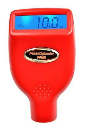 Толщиномер FenderSplendor FS 488.Новые. Гарантия. США. Большой выбор.