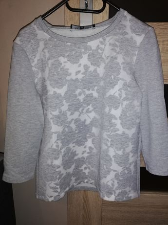 Bluza rozmiar 34 top Secret