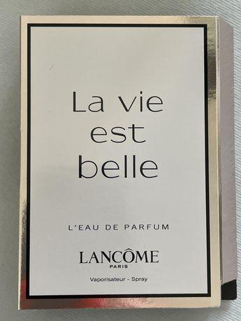 Lancome la vie est belle 1.2 ml