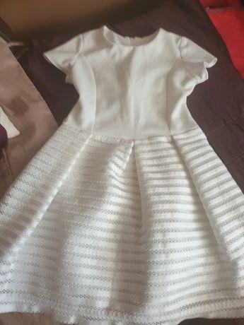 Sukienka wizytowa / galowa / elegancka