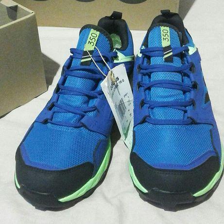 Adidas Agravic 350 gt GTX (26,5см, eu42)