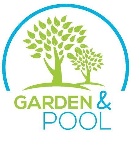 Jardineiro-Manutenção e remodelação de jardins e piscinas