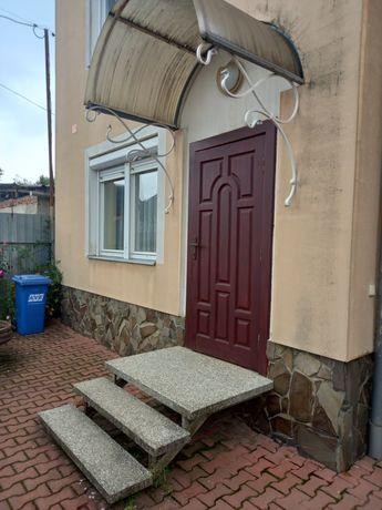 Будинок 4 кiмн. вул.Нахiмова