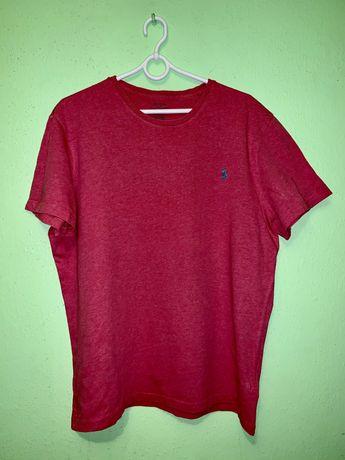 Koszulka Raplh Lauren L