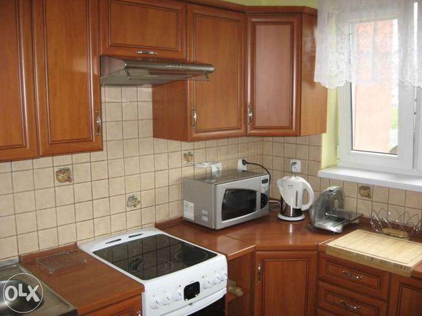 Mieszkanie 2-pokojowe, 51m2, ul. Królewiecka, Maślice/Pilczyce