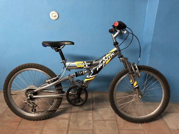 Велосипед детский 2850грн