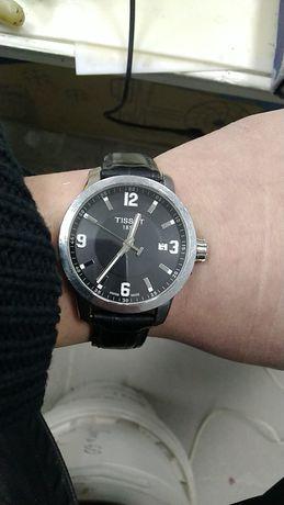 Часы мужские Tissot TO 55410 A