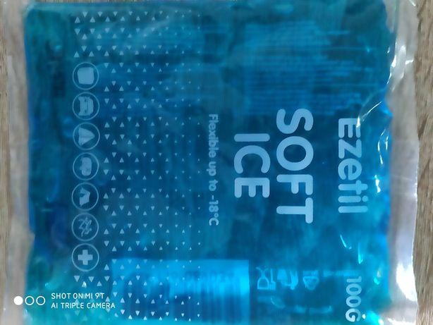 Аккумулятор холода Ezetil Soft Ice 100 мл