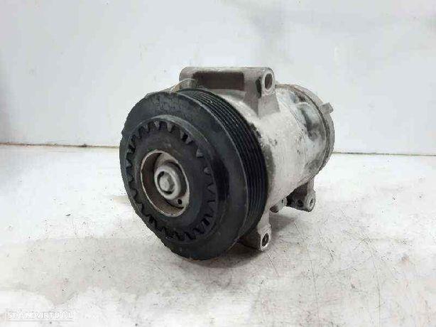 9815198580 Compressor A/C CITROËN C3 AIRCROSS II (2R_, 2C_)