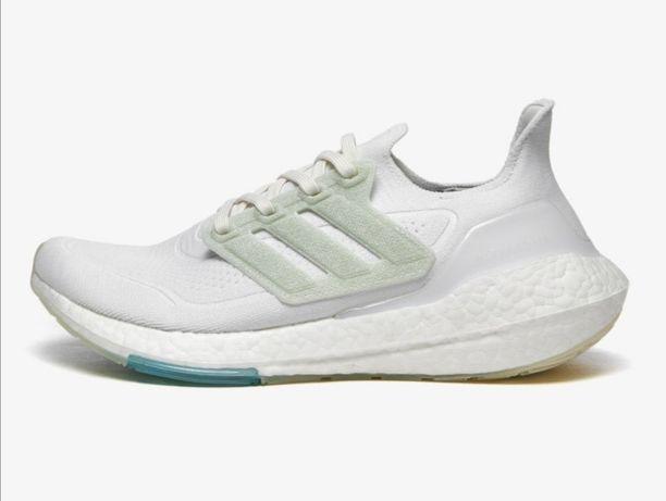 Adidas Runing Ultraboost 21 EUR 47 1/3 CM 30,5