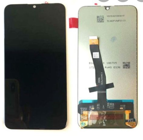 Ecra display p smart z original