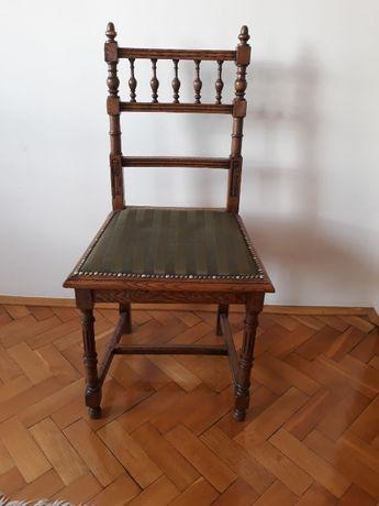 Krzesła antyki (6)