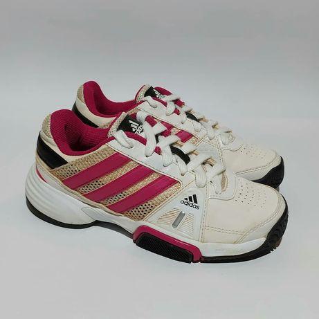 Adidas оригинал размер 32 детские кроссовки на девочку как Nike