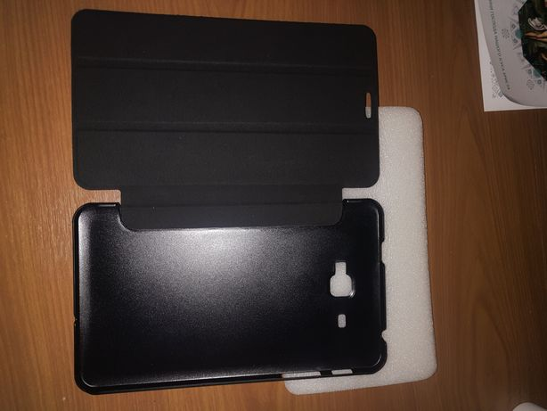 чохол для планшета Belk Tab A7.0 T285