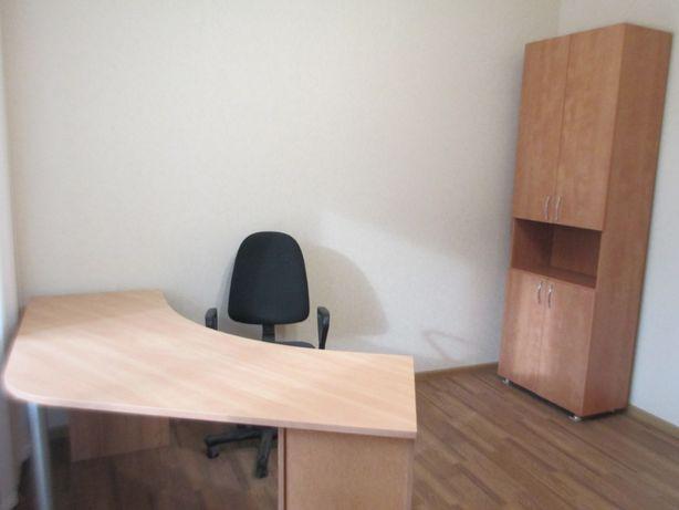 Аренда 3-х к. квартиры, под офис закрытого типа