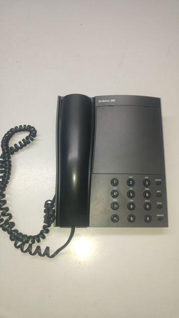 Telefone Fixo NOVO