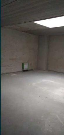 Простора 1-но кімнатна Новобудова на Виставці IP