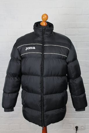 Joma куртка чоловіча зимова