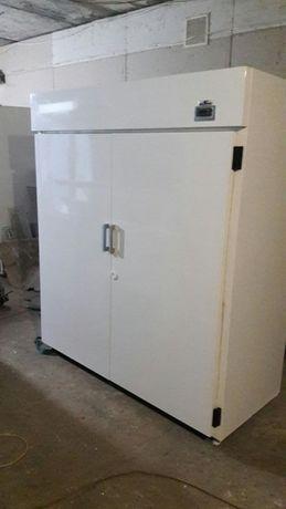 Шкаф холодильный Bolarus 1400л