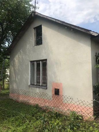Продається будинок в місті Рогатин