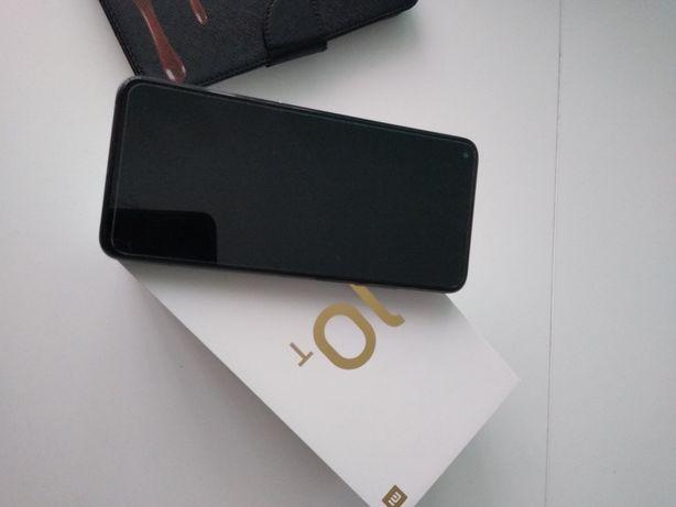 Xiaomi MI10T 8/128 smartfon